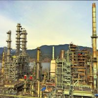 Moroccan Oil Refinery Receives $3 Billion from an Anonymous ...