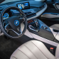 Brand New BMW i8 receives a Mid-Cycle Facelift