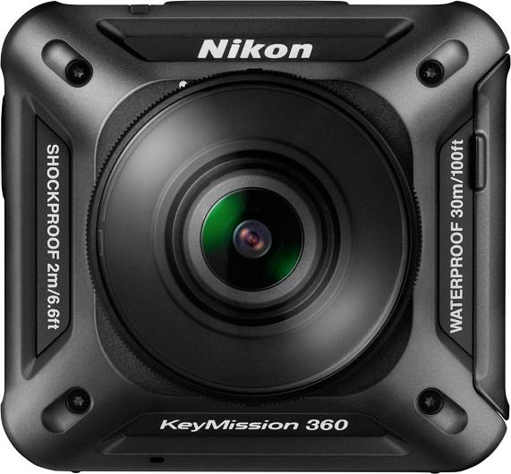 Nikon-Key-Mission-360