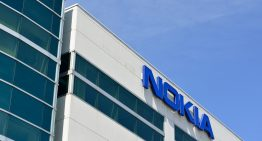 Nokia Files Multiple Lawsuits against Apple for Patent Infringement
