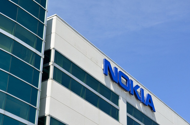 nokia-sues-apple-for-patent-infringement