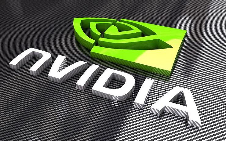 Nvidia-Metropolis