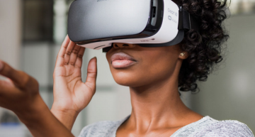 Powerful Marketing Strategies at Play behind the Oculus