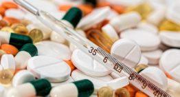Ohio Opioid Lawsuit Accuses Pharma Companies for Drug Overdose Deaths