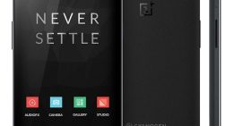 Cyanogen OS 13.1 Brings Mod Support to OnePlus One Devices