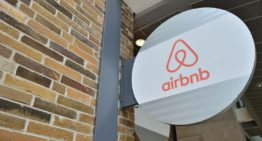 Airbnb's Open Homes Platform to House 10,000 Refugees Real Soon