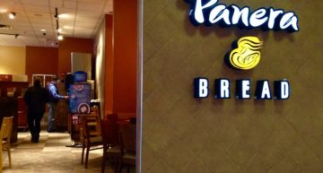 JAB Holdings expands its Coffee & Breakfast brand through Panera Bread Acquisition