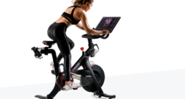 Peloton Cycle: The Overnight Billion Dollar Success