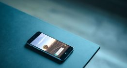Live Broadcaster Periscope Introduces Permanent Save Feature