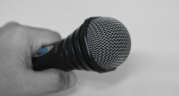 Your Public Speaking skills can benefit your business