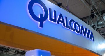 Qualcomm Apple Lawsuit Drags Four Taiwanese Companies in the Legal Battle