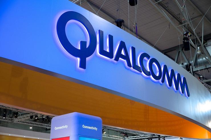 Qualcomm-Apple-lawsuit