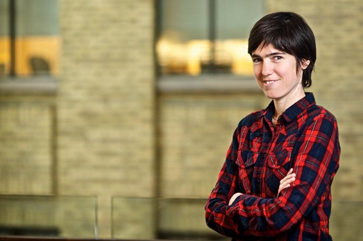 Raquel-Urtasun-Uber-AI-expert