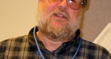 Ray Tomlinson, 'Email Inventor', Has Passed Away