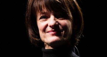 Facebook Hires Google Exec. Regina Dugan to Develop Hardware Products