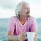 Richard Branson business leadership