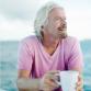 Richard Branson business leadership