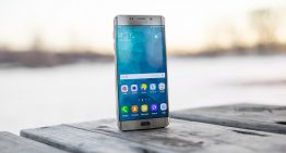 Samsung Enters Cloud Computing Market with Joyent Acquisition