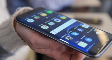 Samsung wants to give Second Life to Your Old Smartphone