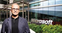 Microsoft Philanthropies donates $1 billion in Cloud Computing