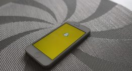 Snap Inc. to Acquire Israel-based Augmented Reality Startup