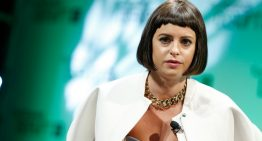 The House of Cards That Nasty Gal Built
