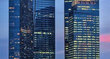 Standard Chartered Shares Surge Despite 65% Profit Drop