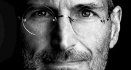 Learn Art Of Negotiation The Steve Jobs Way