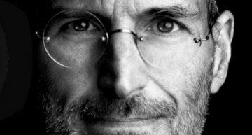 Learn Art Of Negotiation The Steve Jobs Way