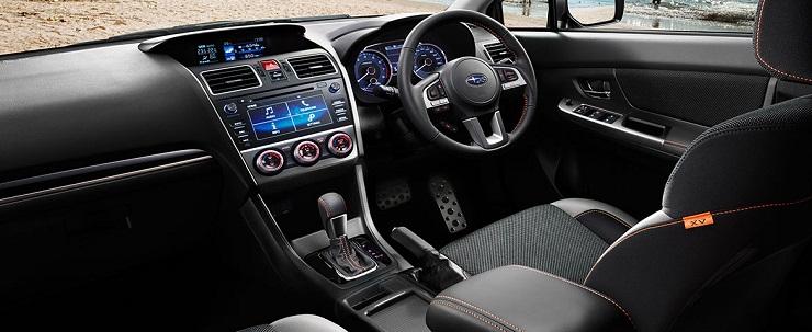 Subaru-XV-