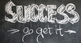 Business Advice from Successful Entrepreneurs