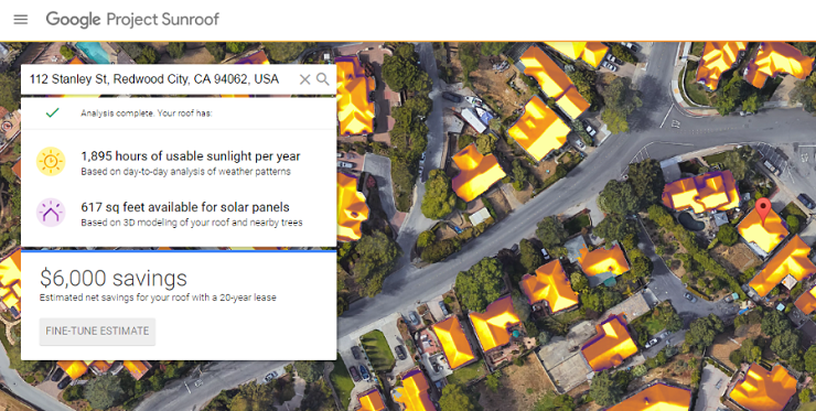 Sunroof-platform-E.ON-and-Google