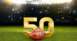 PayPal is New Money, says its Super Bowl 50 ad