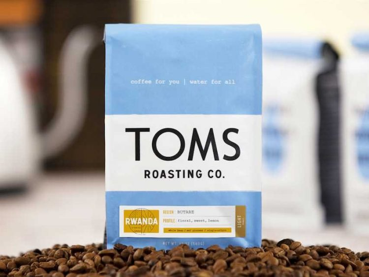 toms-ethical-fair-trade-organic-coffee