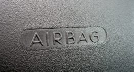 Takata to give $1 Billion Criminal Settlement to the U.S. for Airbag Mishap