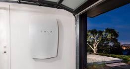 Tesla Panasonic Collaborate To Manufacture Solar-Energy Components