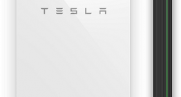 Tesla Launches Powerwall 2 batteries in Australia