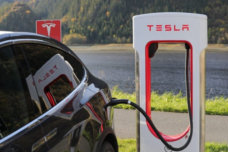 Tesla-Shanghai-Deal