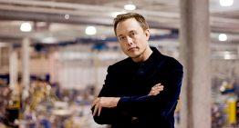 Tesla Shareholder's Agony With Tesla Co-founder And CEO Elon Musk