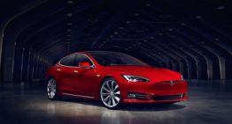 Tesla Faces Increased Scrutiny With Disclosure of 53,000 Vehicle Recall