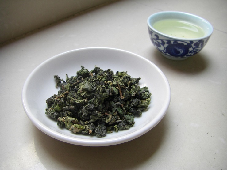 tieguanyin-teas-worlds-most-expensive
