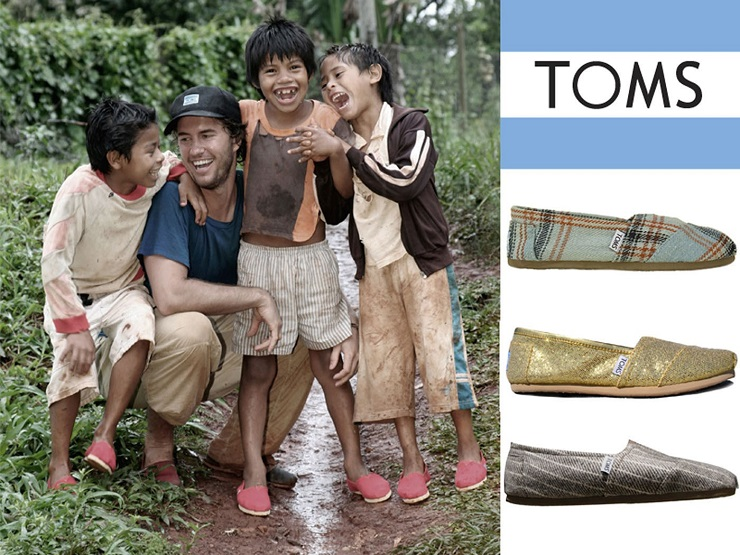 toms-success-story