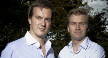 Unicorn TransferWise Turns Profitable; Latest Valuation at $1.1 billion