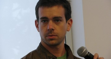 How Twitter changed after Jack Dorsey rejoined