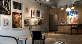 Twyla Startup: Making Contemporary Art Affordable