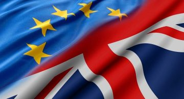 US Companies Weigh In on the UK's EU Referendum Vote