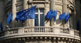Brexit: UK's EU Referendum Will Sour US UK Special Relationship