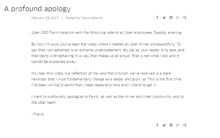 Uber-Apology-Email-CEO-Resigns-Travis-Kalanick