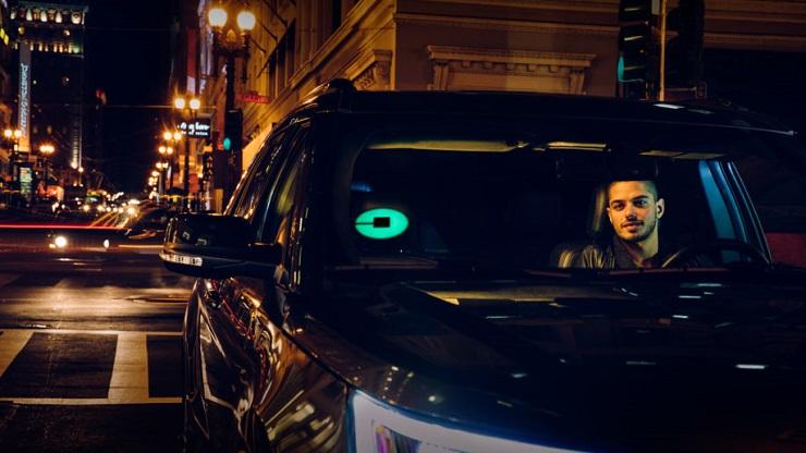uber-china222