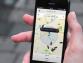 David Drummond Quits Uber!